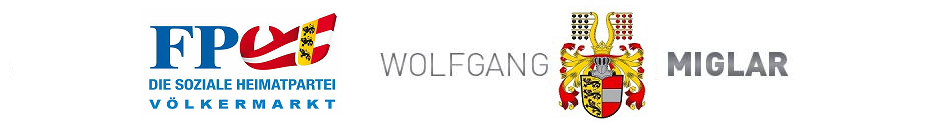 Wolfgang Miglar